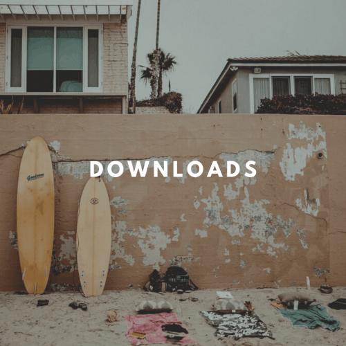 BRENNSUPPN SURFING CATEGORY KATEGORIE DOWNLOADS